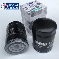 FILONG Manufactory Oil Filter FO-9005 15208-40L00 15208-20N00 15208-40L02 OP588