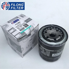 FILONG Manufactory Oili Filter for FO-8006 90915-03006  90915-30002