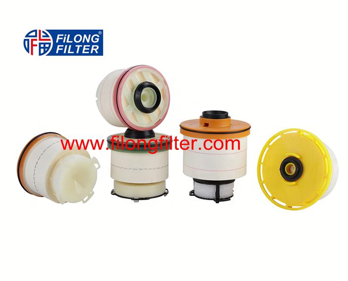 FILONG Manufactory Fuel Filter 23390-51020 23390-51070 FILONG Filter FFH-8044 8