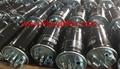 FILONG  Fuel Filter KL440/20  FF-9010C  For NISSAN