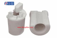 FILONG Manufactory Intank Filter  FFS-50015 31911-2H000 31112-2H000 31910-2H000