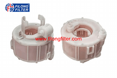 FILONG Manufactory Intank Filter  FFS-50041 31112-1R000 31112-1R100