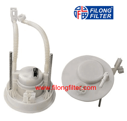 FILONG Manufactory Intank Filter  FFS-50046 31911-2F000 31090-2F000