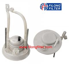 FILONG Manufactory Intank Filter  FFS-50046 31911-2F000 31090-2F000