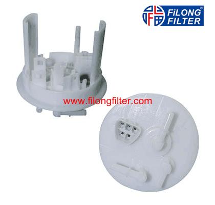 FILONG Manufactory Intank Filter  FFS-50048 31112-25000 3111225000