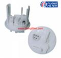 FILONG Manufactory Intank Filter