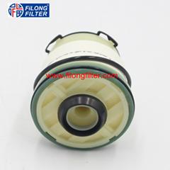 FILONG Manufactory Fuel Filter  FFE-60007 For MAZDA U201-13-ZA5A  U2Y013ZA5 U2Y0-13-ZA5A AB399176AC C11507ECO,FORD 1 725 552 FORD 1749359 FORD 72341489 FORD AB399176AC FORD U2Y0-13-ZA5A MAZDA 1WA0-13-ZA5 MAZDA U201-13-ZA5A MAZDA U2Y0-13-ZA5 MITSUBISHI 1770A337 MITSUBISHI 1770A338 TOYOTA 23390-0L050