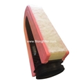 FILONG Manufactory For MERCEDES-BENZ Air Filter 6510940104, C35005 LX1833 E1170L A6510940104 AK218/9 CA11202 A1470 SB2266/1