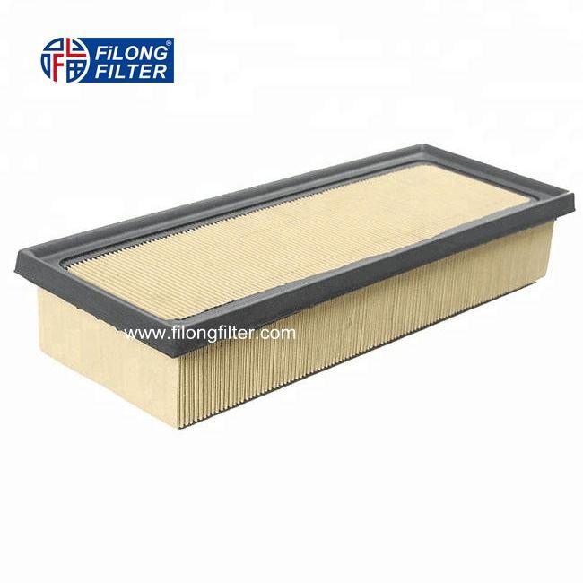 FILONG manufacturer Air Filter FA-8087 17801-36010 1780136010