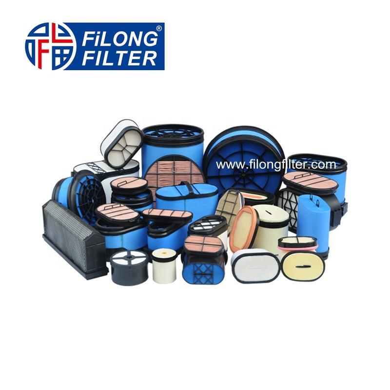 32/925682 P608533 CP25150 AF26656 RE253518 C25150 32925682 Patrone Luftfilter Für Dieselmotor  32/925682 P608533 CP25150 AF26656 RE253518 C25150 32925682 Patrone Luftfilter Für Dieselmotor 32/925682 P608533 CP25150 AF26656 RE253518 C25150 32925682  Honeycomb filter