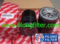 FILONG Manufactory Supply For TOYOTA Oil
