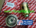 FILONG Manufactory For TOYOTA Fuel