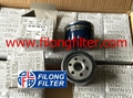 FILONG Manufactory For RENAULT Oil filter W75/3 OC467 H11W02 PH5796 8200768913 8200033408 7700107905 PH5796