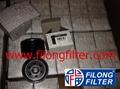 FILONG Manufactory For RENAULT Oil