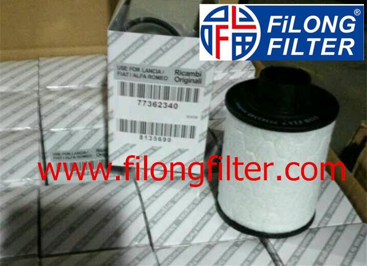 FILONG Manufactory For FIAT Fuel filter  77362340 PU723x KX208D C10026 813569