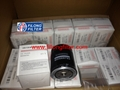 FILONG Manufactory For Mitsubishi Oil filter  	1230A045, 1230A045C, 1230A114, LS740A, MD069782, MD184086, MD326489, MZ690071 2630042000, 2630042010, 2630042020 VSY114302, VSY114302A, VSY114302B, VSY314302