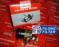 FILONG Manufactory Supplier Fuel filter