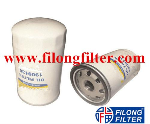 FILONG Manufactory Supplier FOR NEW HOLLAND 1909130