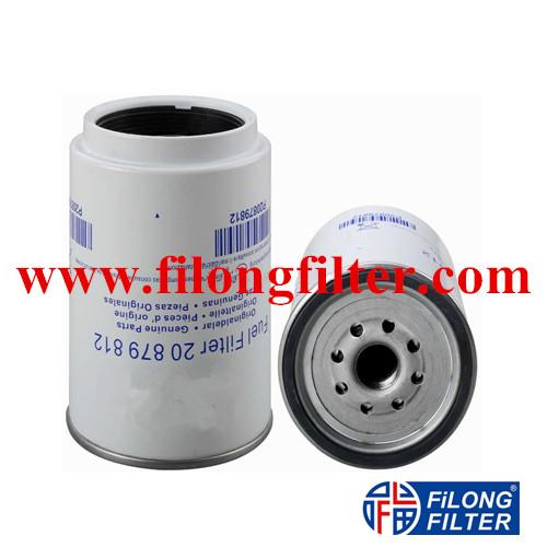 FILONG Manufactory Supplier FOR VOLVO  21088101,20745605,21380488 0004771602,A0004771602	504272431,42549295,504086268 	PS10789  H7091WK10,H7091WK30WK11001x  	KC374,KC374D,KC429,KC429D