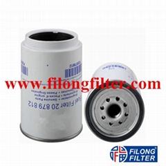 FILONG Manufactory Supplier FOR VOLVO  21088101,20745605,21380488 0004771602,A0004771602504272431,42549295,504086268 PS10789  H7091WK10,H7091WK30WK11001x  KC374,KC374D,KC429,KC429D