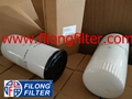 FILONG Manufactory Supplier For DEUTZ Oil filter 01183574