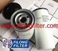FILONG Manufactory Supplier For DEUTZ Oil filter 01183574