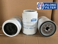 FILONG Manufactory Supplier For VOLVO Fuel filter 20879812,21088101,20745605,21380488,	504272431,42549295,504086268  0004771602,A0004771602   WK1070X,KC374D,20879812, WK1070X,KC374D  	H7091WK10,H7091WK30  WK11001x KC374,KC374D,KC429,KC429D   	ST6101