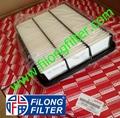 FILONG Manufactory For TOYOTA Air filter 17801-07010, 17801-07101, 1780130040, 17801-30080, 17801-50040  AP143/2, AP143/3, AP1433 CA8918 C31007, C32005  SB926