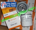 FILONG Manufactory For SDF Parts Oil