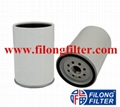 FILONG Manufactory For VOLVO Fuel filter