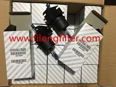 FILONG Manufactory For FIAT Fuel filter  46416684 46416184 71736106