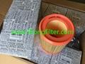 FILONG Manufactory For RENAULT Air