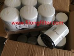 FILONG Manufactory For DEUTZ Oil filter 01174423