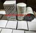 FILONG Manufactory Supplier For CNH New HOLLAND & IVECO Fuel filter 1907640 1160243, 1902134, 1908312, 1930820, 42074972, 4764693, 61142392, 8123679 P4102,P4506,P4516   WK7122,WK721,WK723,WK731,WK8003