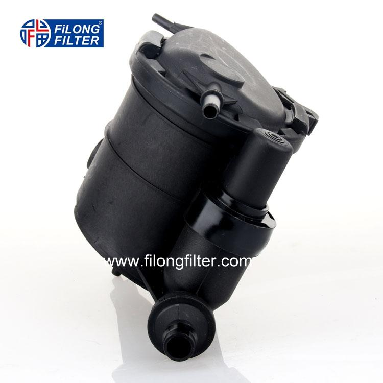 FILONG Manufactory FILONG Automotive Filters 191144 PURFLUX For PEUGEOT Fuel filter FC446 FC-446, 9625224180,1911.44