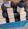 FILONG Manufactory FOR MERCEDES-BENZ FUEL FILTER A4710909052, 4710900555 4710900855  4710909052, 4730900451, A4710900555, A4710900855, A4710902455, A4710909052, A4730900451 KX400KIT , 72378697  FK13924