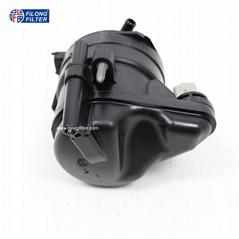 FILONG Manufactory for PEUGEOT 308-508-PARTNER fuel filter 9676133480