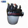 FILONG Diesel filter 1901.67 1906.E6 9672314980-9672320980 for European car