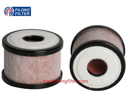 FILONG Manufactory for ISUZU Fuel Filter FFH-315,8-98002346-0, 1J419-05810,8980023460