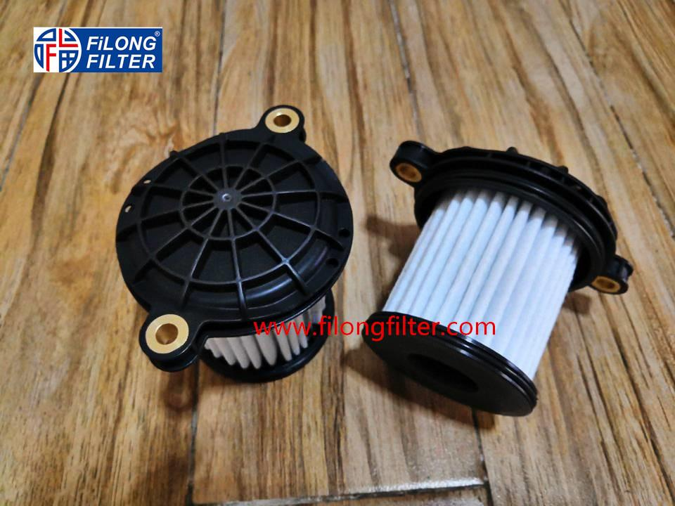 FILONG Manufactory Supplier  Oil Filter Suction Filter 0501.215.163 0501215163 1828379 42563106 81321186010 7421324327