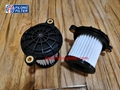 Oil Filter Suction Filter 0501.215.163