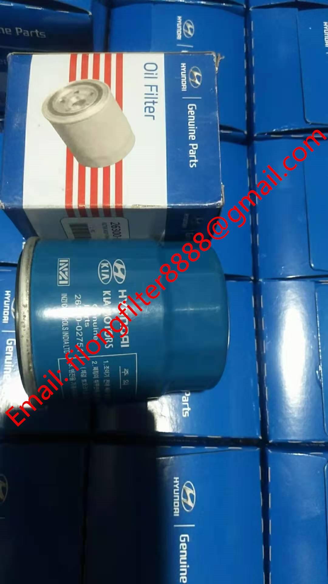 Oil filter series > FO-70000,MD135737, W610/3,OC196 OEM Number: BRILLIANCEX4252E CITROËN1109CG FORD1535505, 1535506, 3396825, 3521840, 3803268, 3891893, 5016958, 5027149, KL0714302B FIAT46544820, 46751179, 55230822, 55256470, 71736161, 71765459 GENERAL MOTORS12582255, 90485456, 90541162, 90541163, 91151707, 91151708, 93156956, 93182630, 94316263 HONDA5400PJ7005, 15400PJ7015, 15400PLC004, 15400PM3003 HYUNDAI2630002750, 2630002751, OJE1514302 ISUZU8943687270 KIA0FE3R14302, FE3R14301, FE3R14302, OJE1514302 KOMATSUYM12915035151 MAZDAFE3R14302, FEYO14302, G6Y014302A, JE1514302, JEY014302, JEY0143029A, JEY014302A, JEYO14302, RFY0143029A MERCEDES-BENZ0001802810 MITSUBISHI0A4000100, 30A4000102, MD05281090, MD135737, MD136466, MD320276, MD321589, MD325714, MD332687, MD352627, MD360935, MR984204, MZ690070, MZ690072, MZ690115, MZ690116 NISSAN1520831U00, 152089F60A OPEL649013, 649014, 649020, 90511146, 94455103, VOF225, VOF500, VOF88 PEUGEOT1109AC, 1109CG PROTONPW510577, PW510577E SAME00947941 SMART0001802810 VAUXHALL4318092, VOF225, VOF500, VOF88 VOLVO11715849, 30866266 Reference Number: ACDelcoX146 ALCO FILTERSP1001 AMC FilterIO3324, MO511, NO242C BALDWINB1402, B1431 BLUE PRINTADC42112, ADG02109, ADH22113, ADH22114, ADL142102, ADM52105, ADM52107, ADN12111, ADZ92115 BOSCH0451103372, 0986452041, 0986452060, F026407025, F026408736, O736 CHAMPIONF116, F126 CLEANDO925/A COMLINECHN11562, CMZ11413, CMZ11414, CNS11219, EOF074, EOF150, EOF150, EOF150, EOF185 COOPERSZ1128, Z1129 CoopersFiaamFT5368, FT5405, FT5407 CROSLAND2112, 2142 DELPHIFX0066, FX0138, FX0160 DONALDSONP502007, P502047, P502051, P502057, P502063, P552849 FILTRONOP575, OP597 FILONGFO70000 FRAMPH4913, PH5317, PH5343, PH6017A HENGST FILTERH97W02, H97W03, H97W05, H97W06, H97W08, H97W11 JAPANPARTSJFO307, JFO316, JFO510 JS FILTERC415J KNECHTOC194, OC196, OC495, OC521, OC617 MAGNETI MARELLI152071758747, 71758747 MAHLE FILTEROC194, OC196, OC495, OC521, OC617 MANN-FILTERW610/2, W610/3, W610/6, W610/7, W610/82, W67 MECAFILTERELH