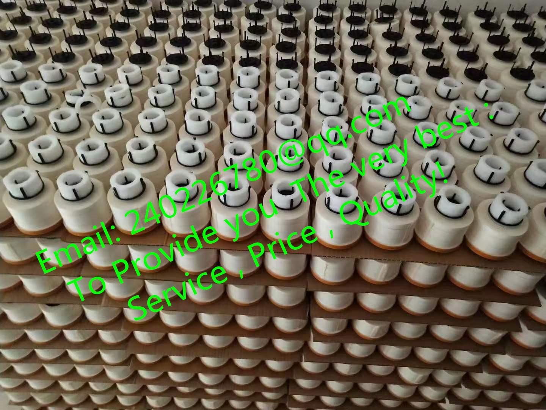 FILONG FOR TOYOTA Fuel Filter 23390-0L070 23390-OL070 233900L070 23390-0L090