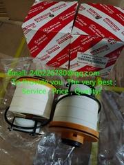 FOR TOYOTA Fuel Filter 23390-0L070 23390-OL070 233900L070 23390-0L090