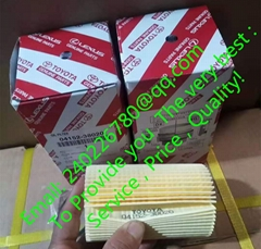 FOR TOYOTA Crown Oil Filter  04152-38010 04152-31080 04151-31060 04152YZZA3
