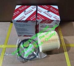 FOR TOYOTA Highlander/ RAV 4 Oil Filter 04152-31090 04152-31110 04152-YZZA1