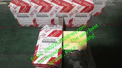 FOR TOYOTA Crown/LEXUS GS300 Oil Filter