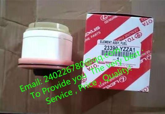 FOR TOYOTA Hiace/Hilux 23390-YZZA1 23390-OL010 23390-0L041 23390-OL041