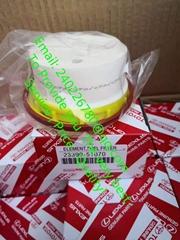 FOR TOYOTA Land Cruiser / LEXUS LX450d Fuel Filter 23390-51070   23390-51020