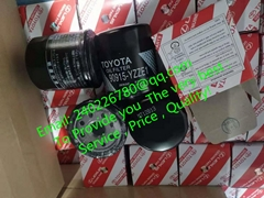 FOR TOYOTA Camry Oil Filter 90915-YZZE1
